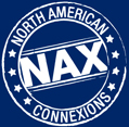 North American Connexions
